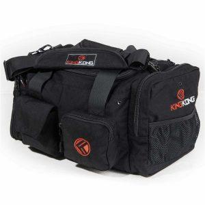 Original King Kong Bag 3.0
