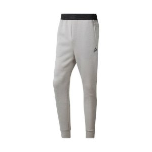 Reebok OST SpacerPants
