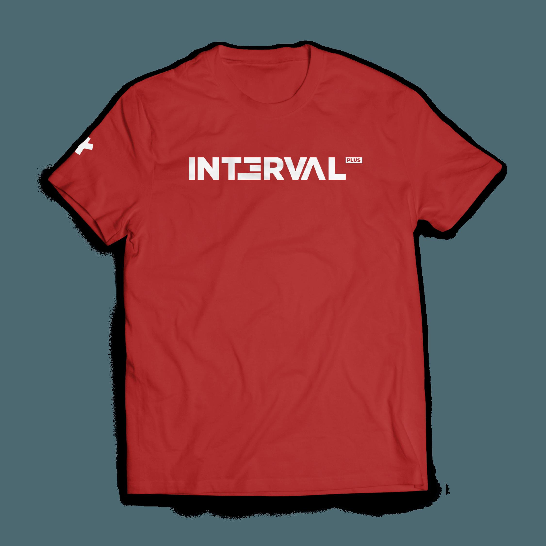 SummerBrand Shirt-male